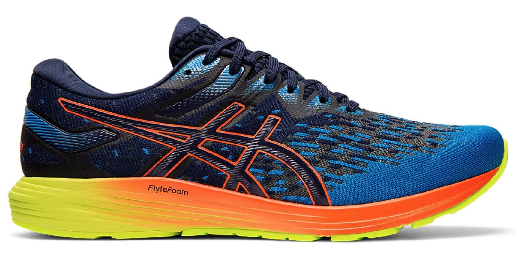 asics ladies running shoes reviews