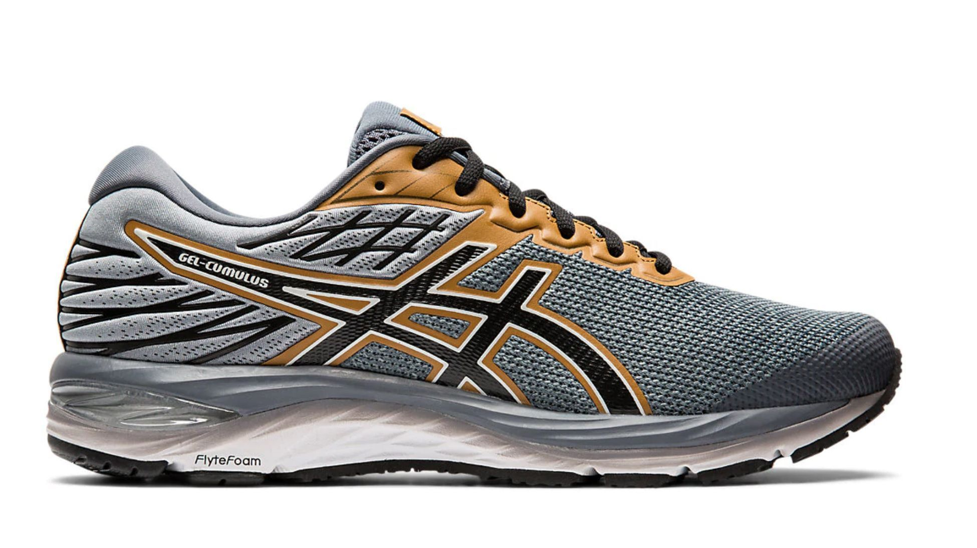 8 Best ladies running shoes images | Running shoes, Shoes
