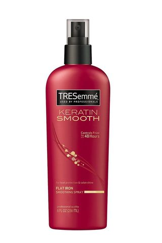 Tresemme Keratin Smooth Heat Protection Shine Spray
