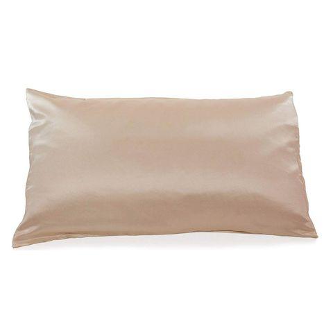 13 Best Silk Pillowcases 2020 Silk Pillowcase For Hair
