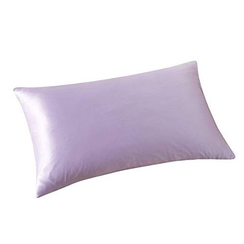 13 Best Silk Pillowcases 2020 Silk Pillowcase For Hair