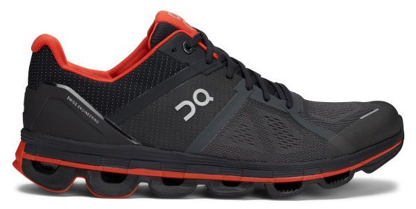 discount coupon good out x stylish design Best On Running Shoes | On Running Shoe Reviews 2019