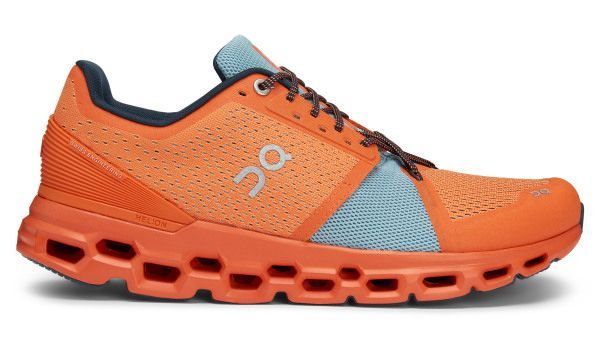 Best On Running Shoes   On Running Shoe