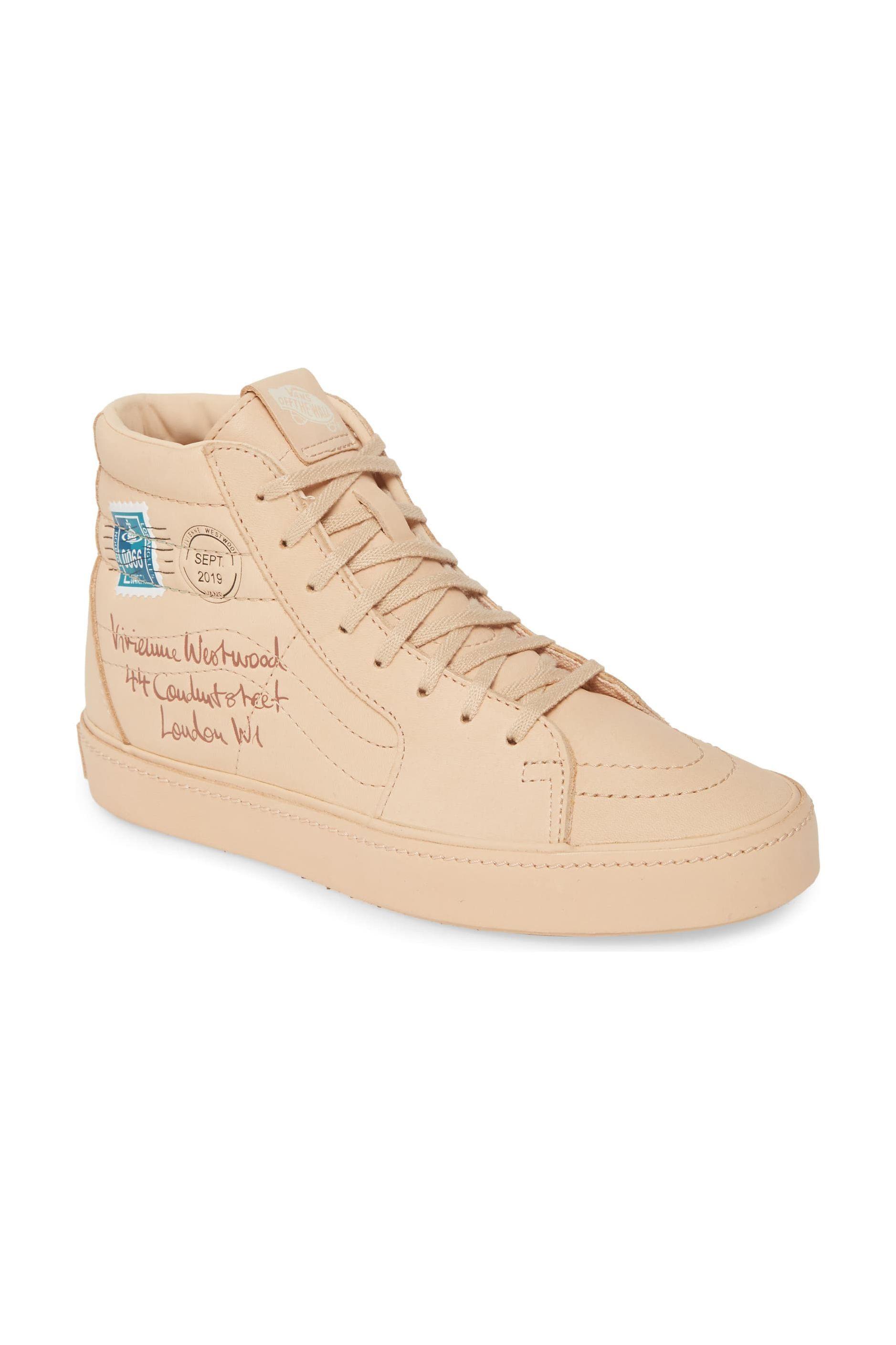 Sk8 Hi Sneaker