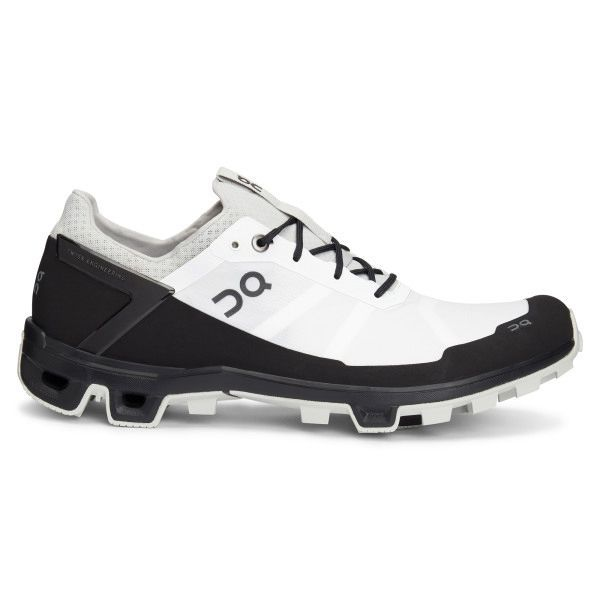 Best On Running Shoes | On Running Shoe