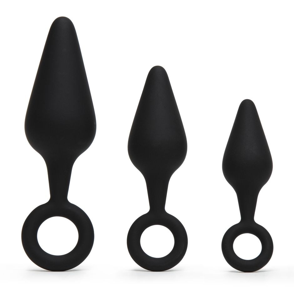Sex Toy Brands on Sale