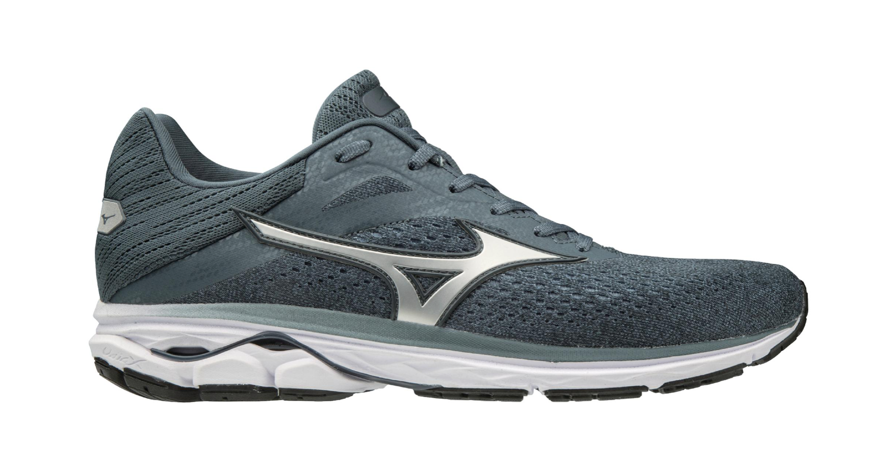 mizuno wave shoe