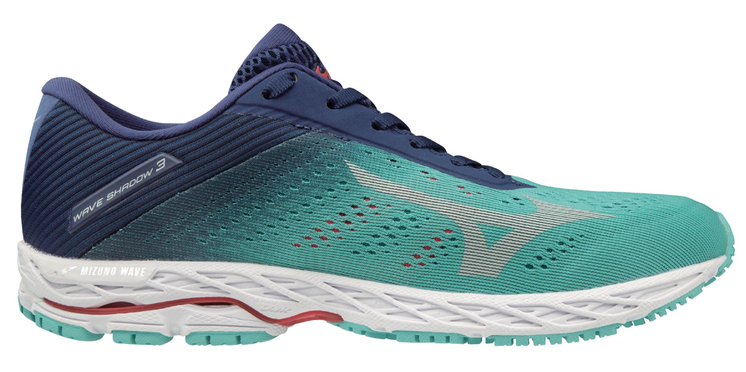 saucony guide iso 2 foroatletismo guide