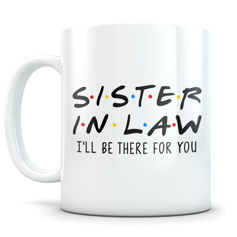 25 Best Sister In Law Gifts Gift Ideas For Sister In Law