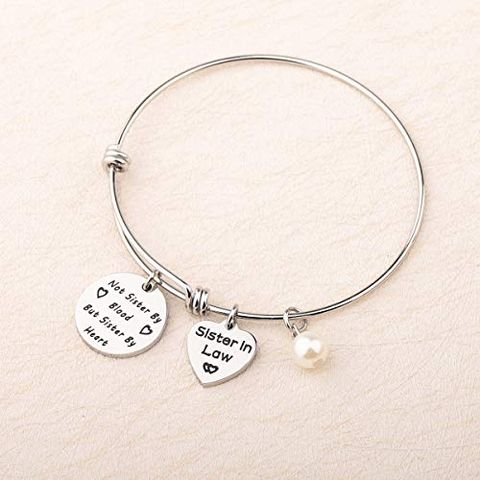 20 Best Sister In Law Gifts Gift Ideas For Sister In Law