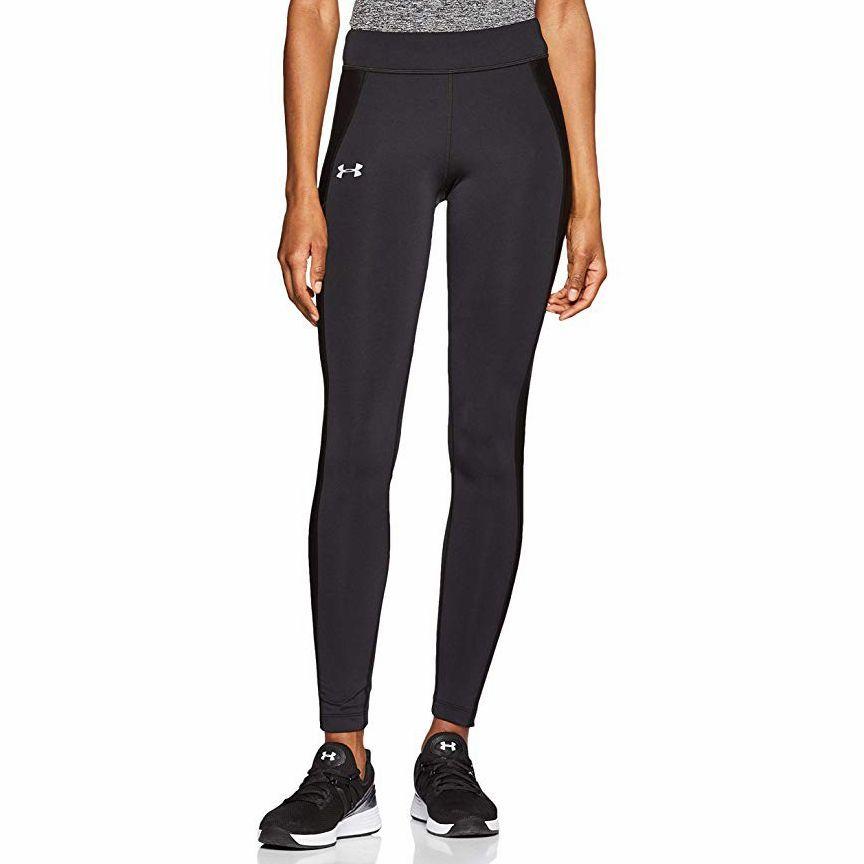 Girandola Easy-Fit Leggings