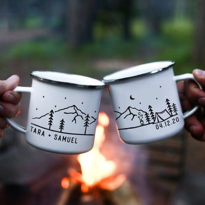 42 Best Camping Gifts 2021 Unique Gifts For Campers