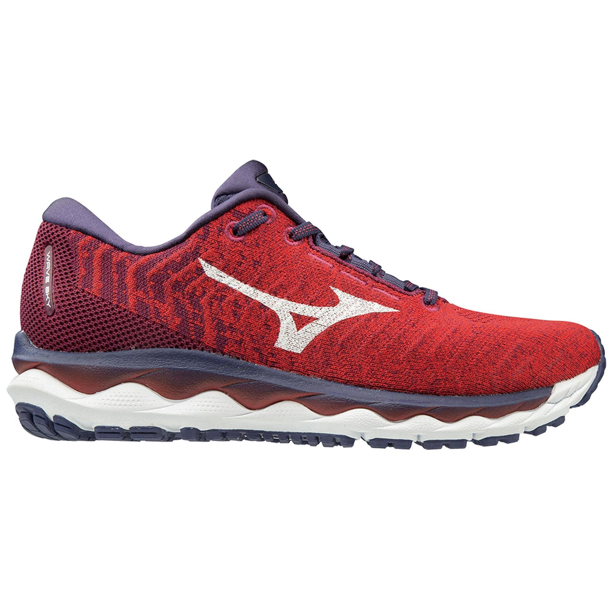 best mizuno running shoes for flat feet 80s