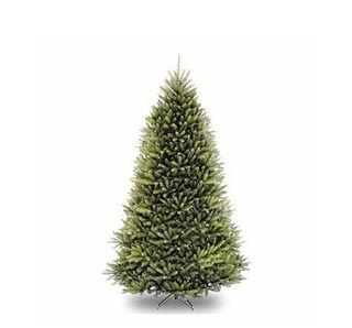 15 ft artificial christmas tree uk