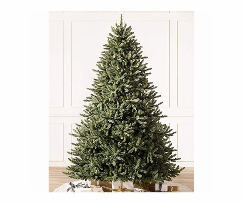Best Artificial Christmas Trees 2019