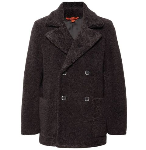enjoy lowest price outlet a great variety of models Peacoat Shopping Guide Winter 2019 - 10 Best Men's Pea Coat ...