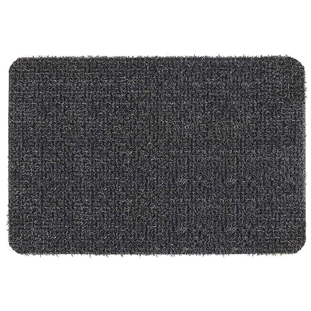 Grworx Clean Machine Flair Doormat