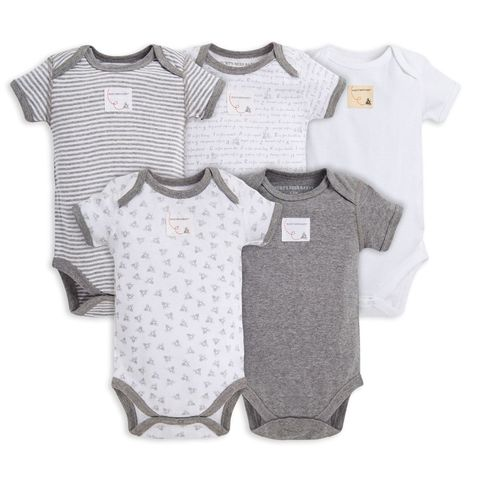 10 Best Gender Neutral Gifts Baby Presents To Buy If You Don T Know The Sex