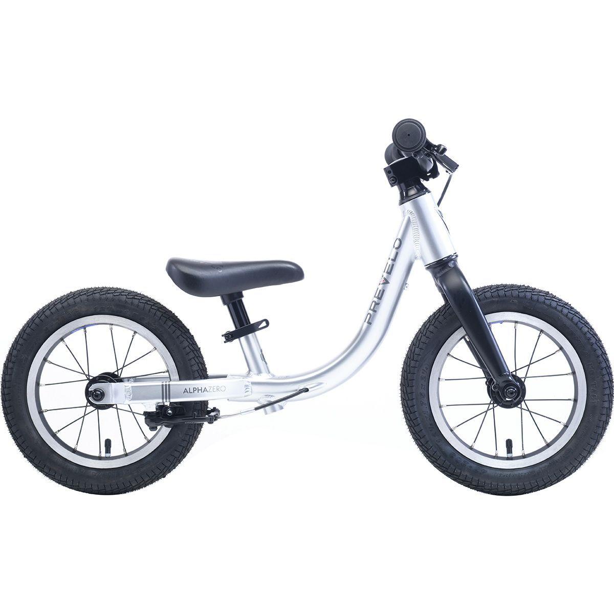 NEW Bike Bicycle Beach Cruiser Bike Bicycle Foam Grips Black 4 piece set