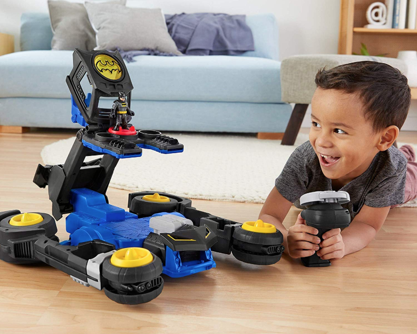 Best Toys For 3 Year Olds Christmas 2021 20 Best Toys For 3 Year Old Boys 2021 Gifts For Three Year Olds