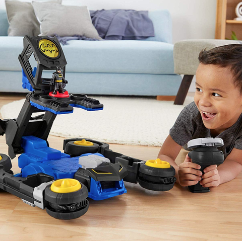 15 Best Toys For 3 Year Old Boys 2020