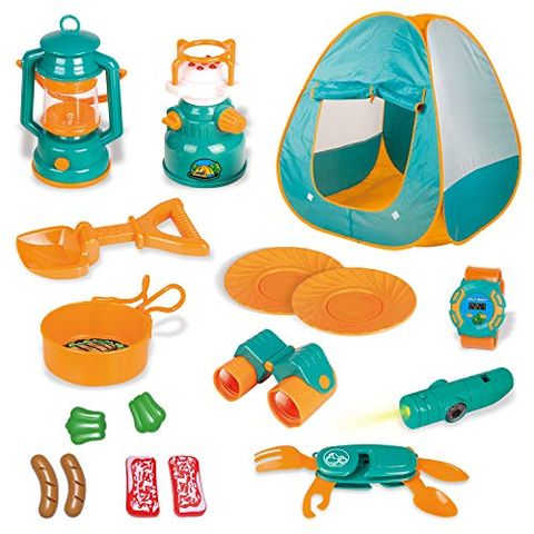 Best Gifts For Kids 2020 Fun Christmas Gift Ideas For Children