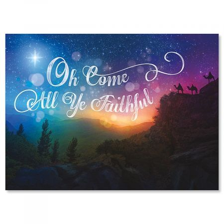 15 best religious christmas cards christian christmas cards to buy for the holidays 15 best religious christmas cards