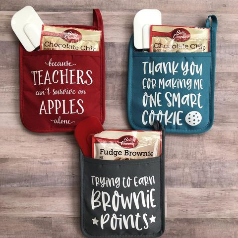 18 Best Gifts For Teachers In 2020 Teacher Appreciation Gift Ideas