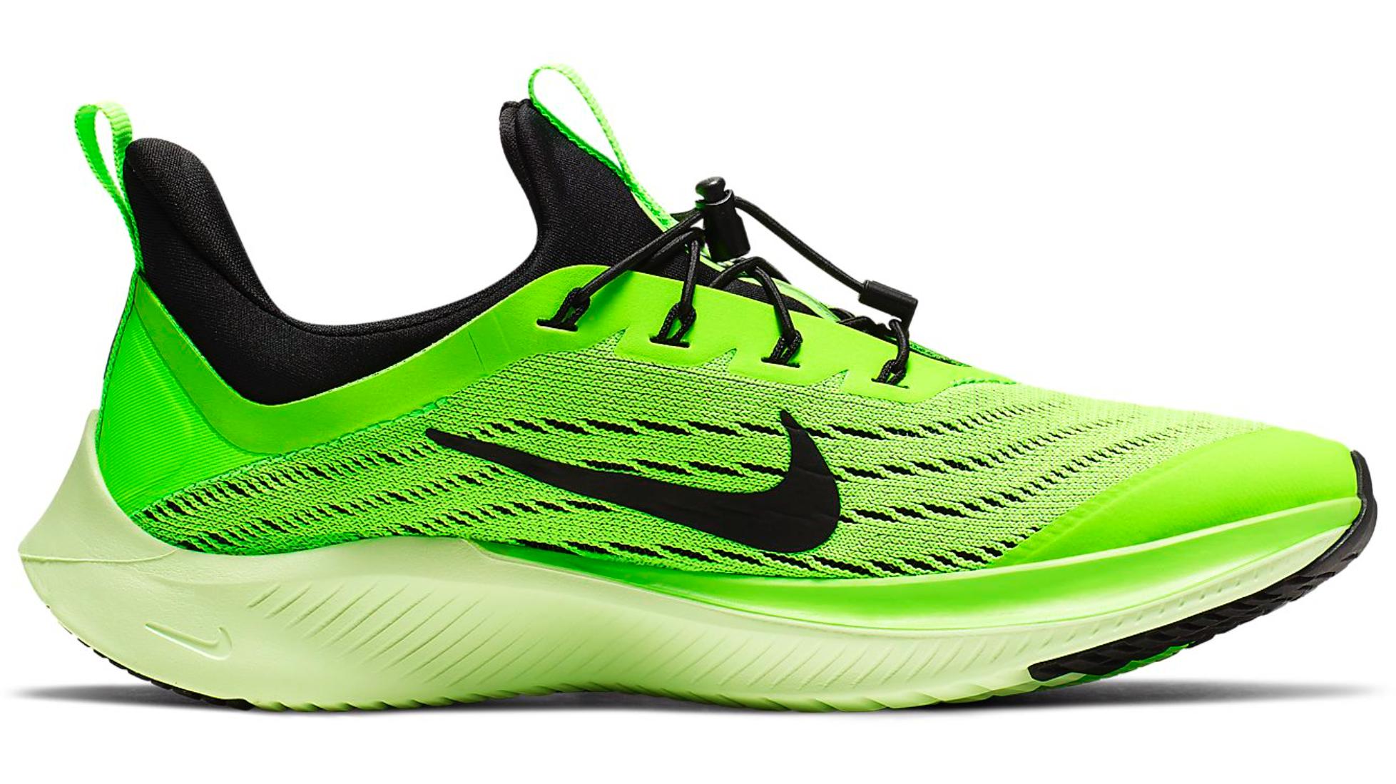 Top 10 Green Running Shoes Running Shoes Running Tips