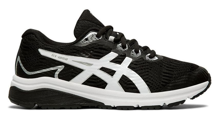 Reebok Sports outdoor Running Track & field shoes Ca –Canada