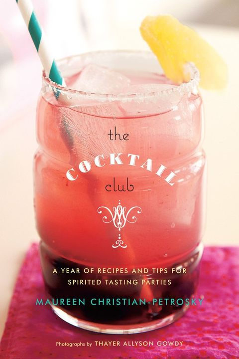 14 Best Cocktail Books To Buy In 2021 Mixology Cocktail Recipe Books