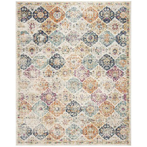 Area Rugs You Can On