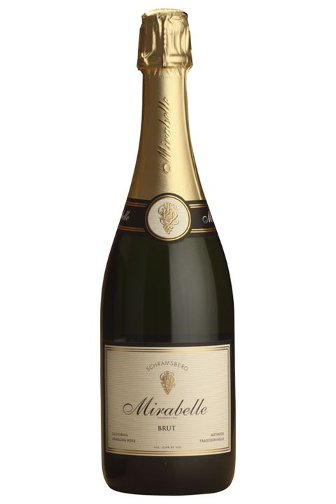 The Best Inexpensive Sparkling Wine Cheap Champagne Brands,Silver Half Dollar Value 1972