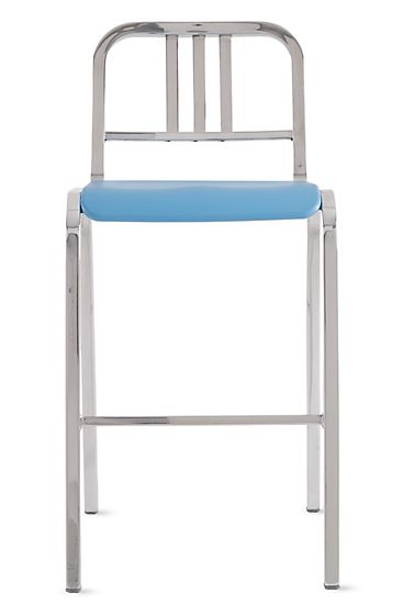 Super 10 Best Colorful Barstools You Can Buy Online Gorgeous Machost Co Dining Chair Design Ideas Machostcouk