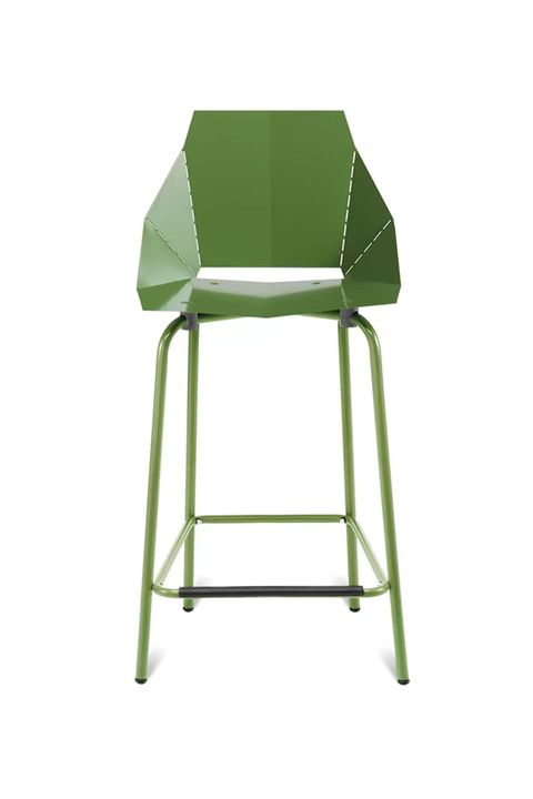 Astonishing 10 Best Colorful Barstools You Can Buy Online Gorgeous Machost Co Dining Chair Design Ideas Machostcouk