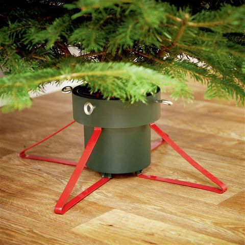 11 Best Christmas Tree Stands For Artificial Real Christmas Tree