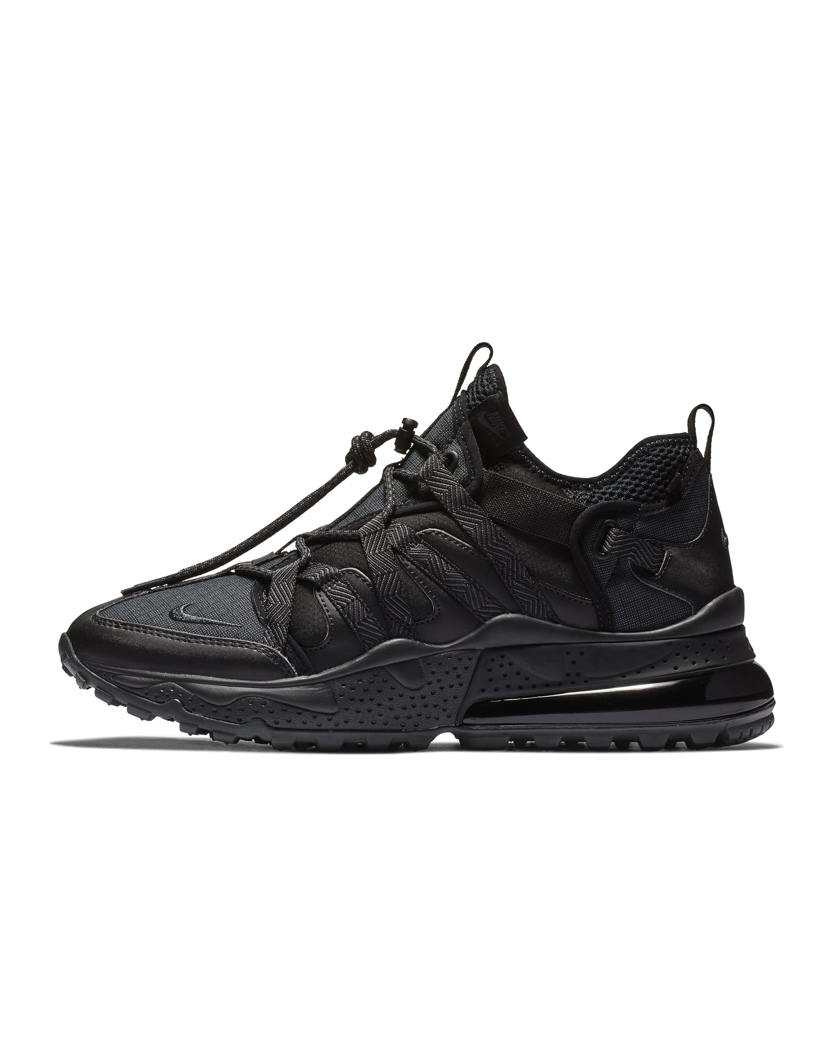 the best on sale top fashion Men's Shoe Nike Air Max 270 Bowfin