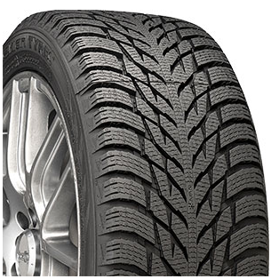 Best Snow Tires >> Best Winter Tires For Safer Snow Driving