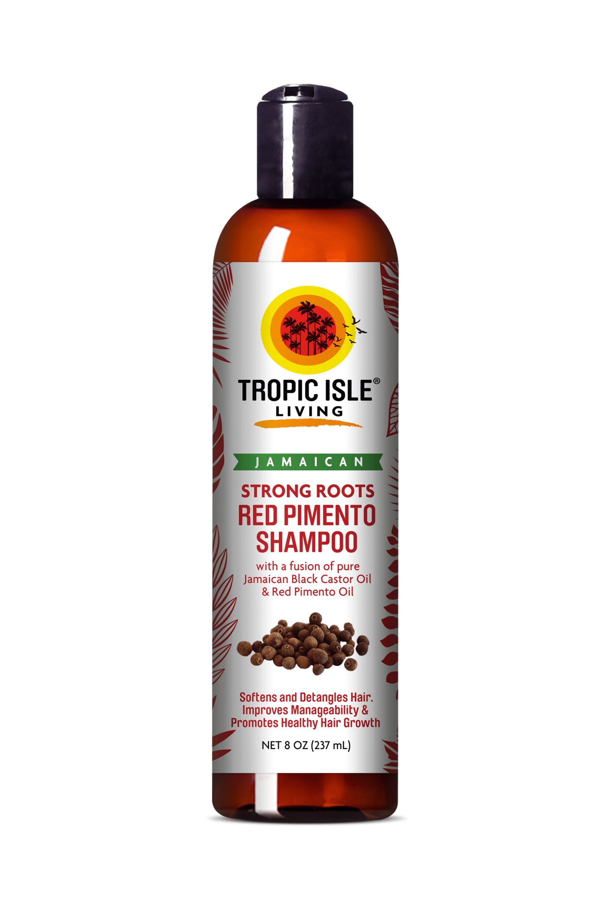 Best Natural Hair Products - 40 Best