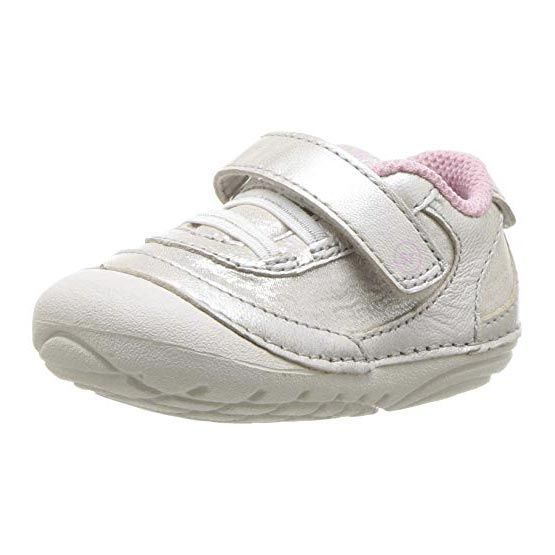 on feet images of to buy sneakers The Best Baby Walking Shoes - Top Rated Shoes for Babies