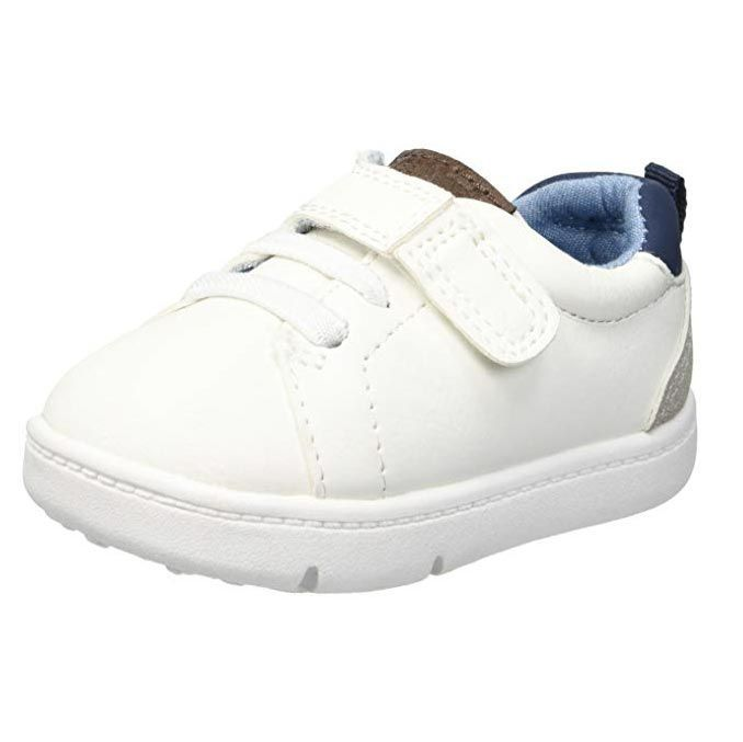 The Best Baby Walking Shoes - Top Rated
