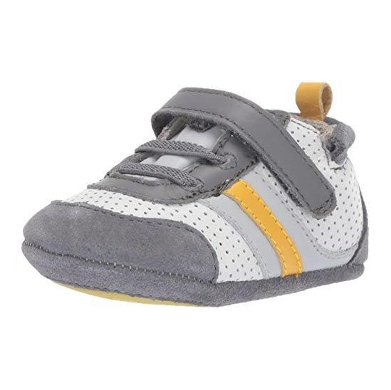 best 1st walking shoes for baby