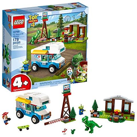 25 Best Toys For 4 Year Old Boys 2019 Gifts For Four Year Olds