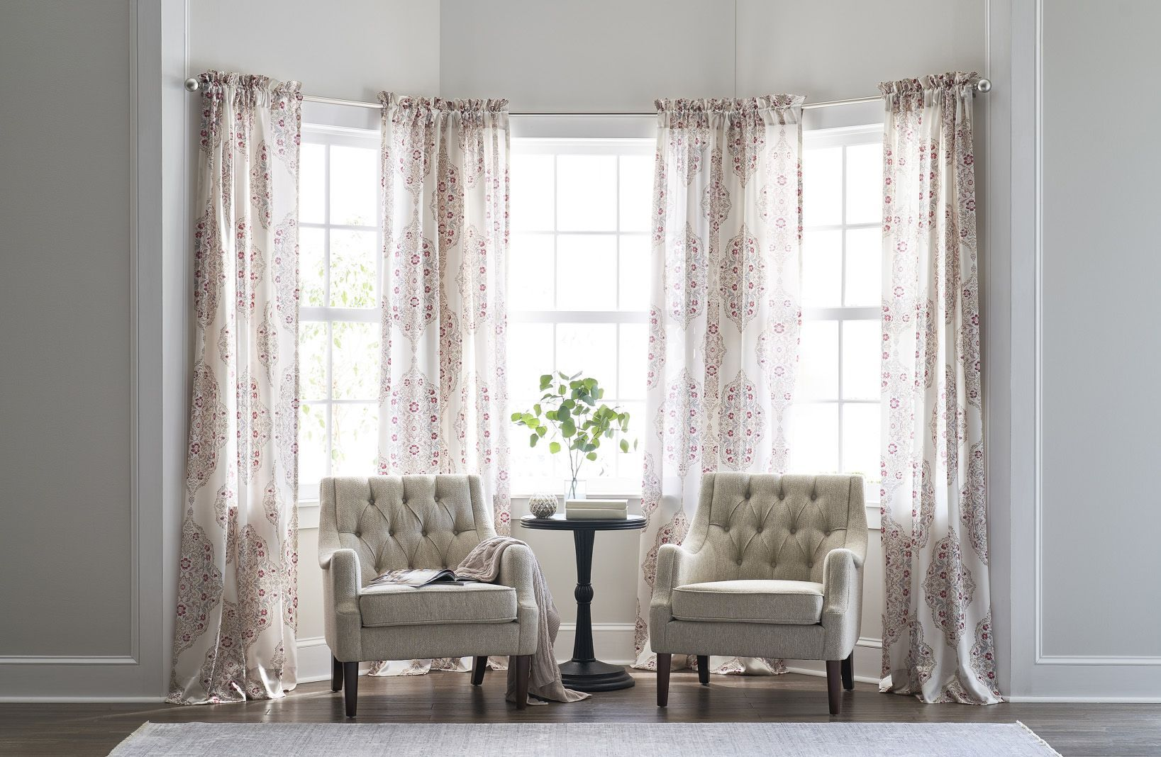 The Do S And Don Ts Of Choosing Window Treatments