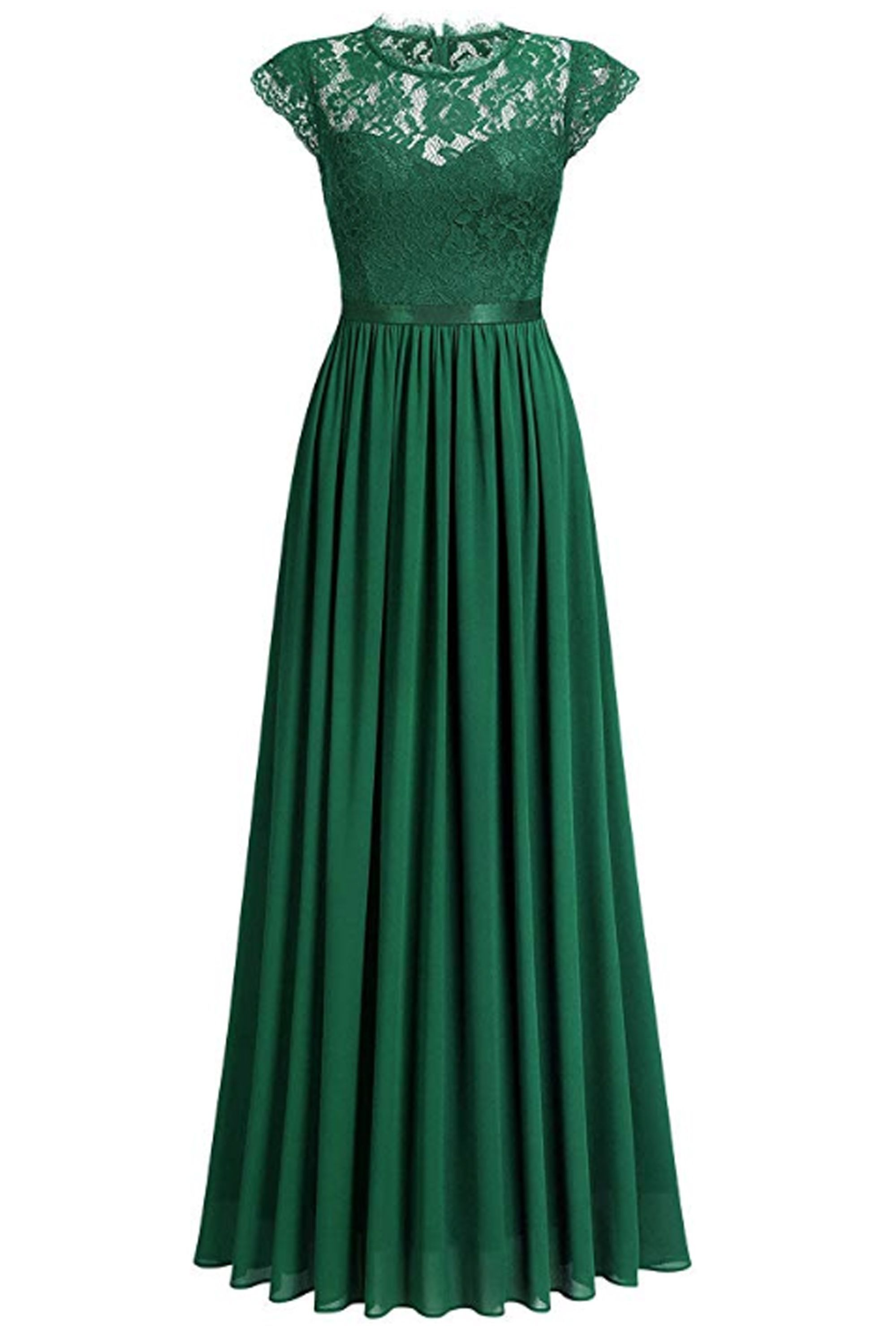 winter dresses to wear to a wedding classy