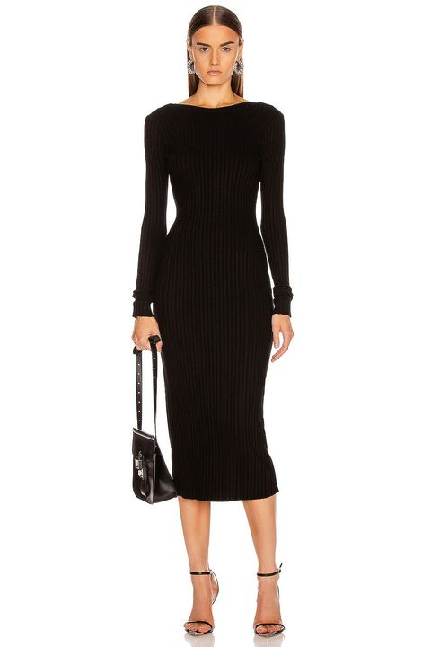 What To Wear To A Winter Wedding Cold Weather Winter Outfits,Classy Formal Wedding Guest Dresses