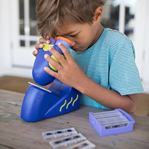 30 Best Toys For 4 Year Old Boys 2021 Gifts For Four Year Olds