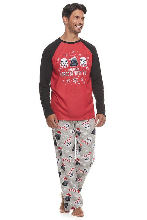 Cute Womens Christmas Pajamas.25 Best Matching Family Christmas Pajamas 2019 Funny