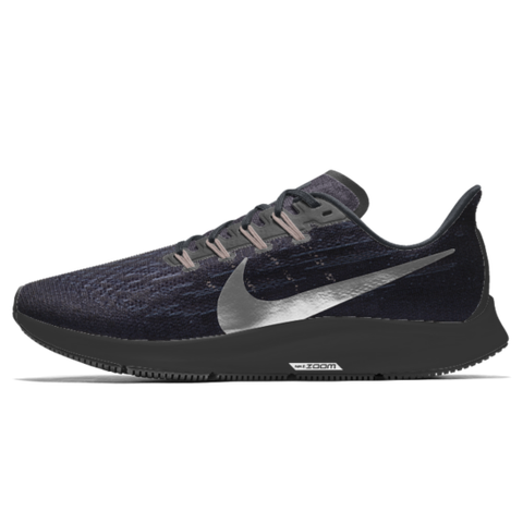 parallelo Associazione sottrazione  Nike shoes for men: Best Metcons, Pegasus, Men's Shoes from Nike