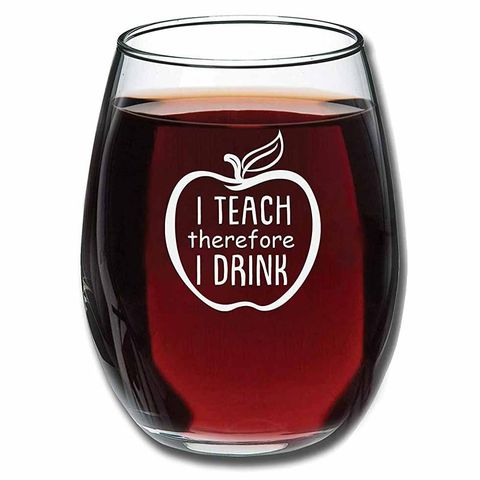 29 Best Gifts For Teachers 2020 Thoughtful Christmas Gifts For Teacher